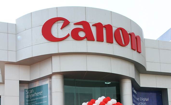 Canon-Showroom-Opening-04