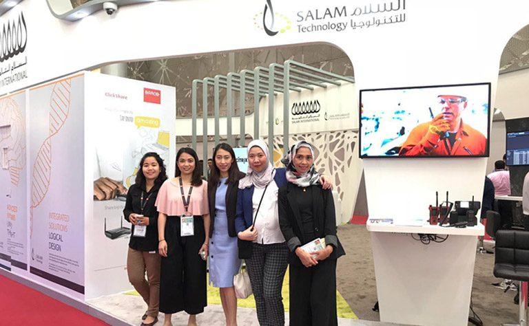 Milipol-Qatar-2018-3