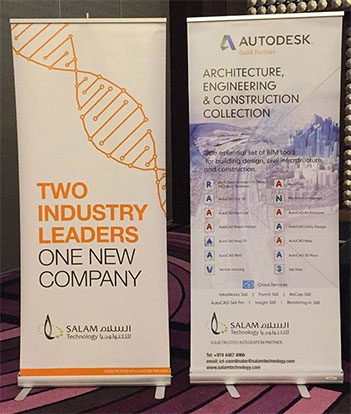 autodesk-event6