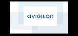 avigilon-1.png
