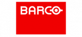 barco-1.png